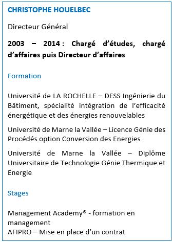 efficacite energetique dans les batiments academie des technologies